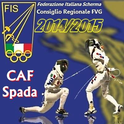 Federazione Italiana Scherma Calendario Gare.Scherma Fvg Part 59