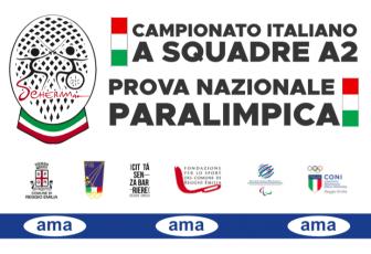 Reggio Emilia 2019